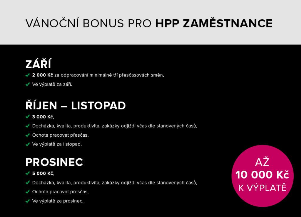 vanocni_bonus_2017_hpp_v2