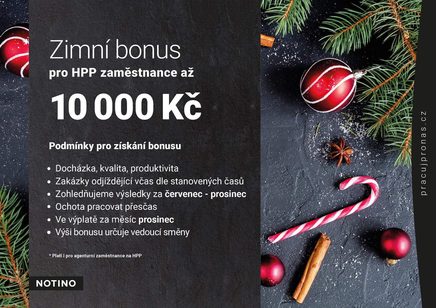 zimni bonus 2019_2-page-001