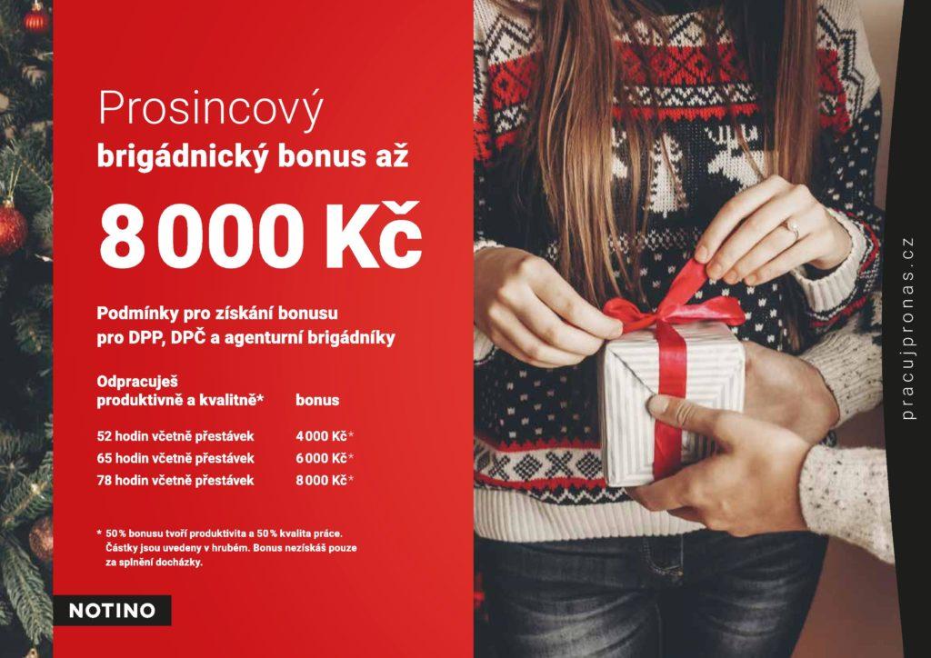 prosincovy_bonus_brigadnici_2019_final-page-002