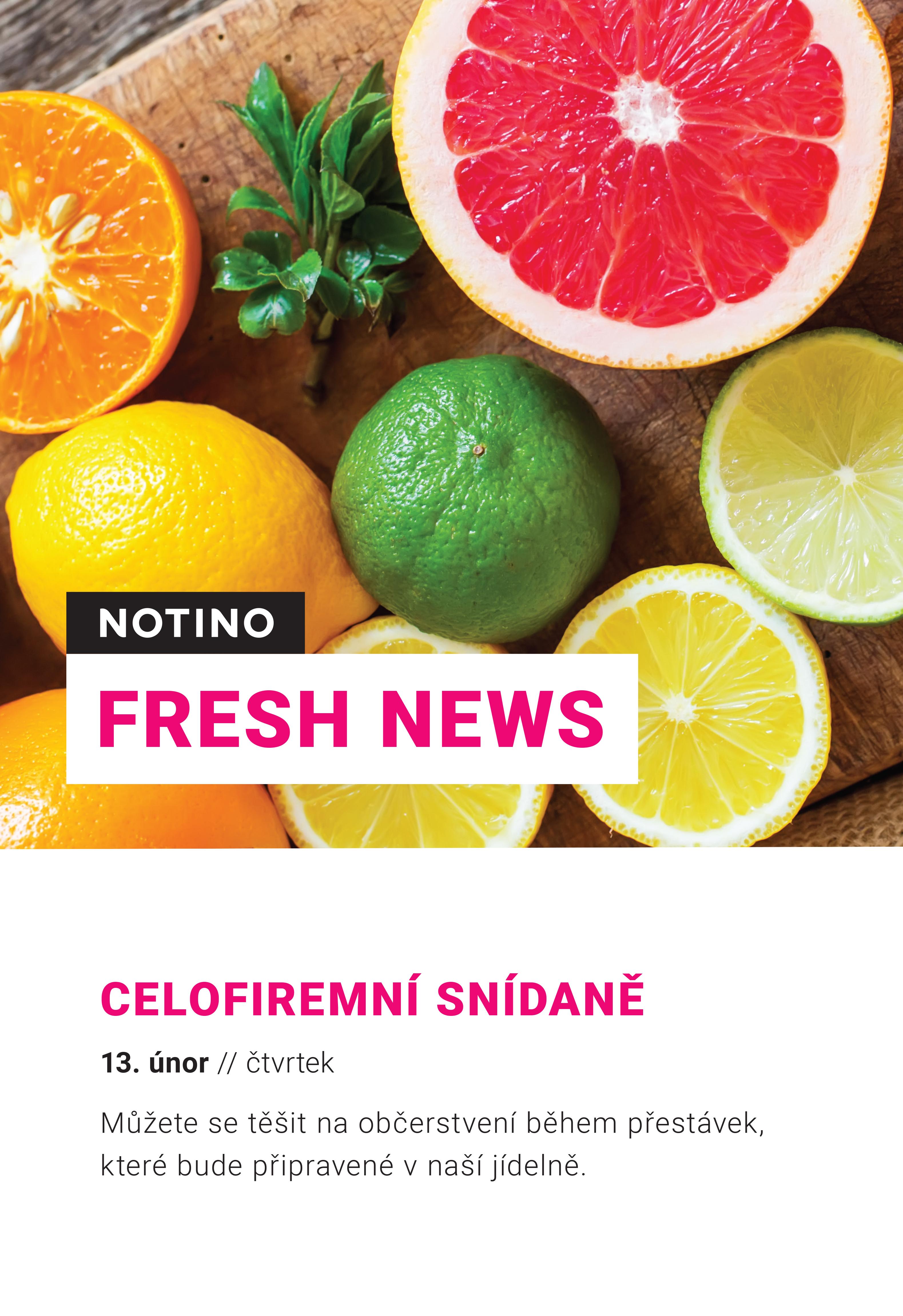 Notino-Fresh-News-Rajhrad_tisk
