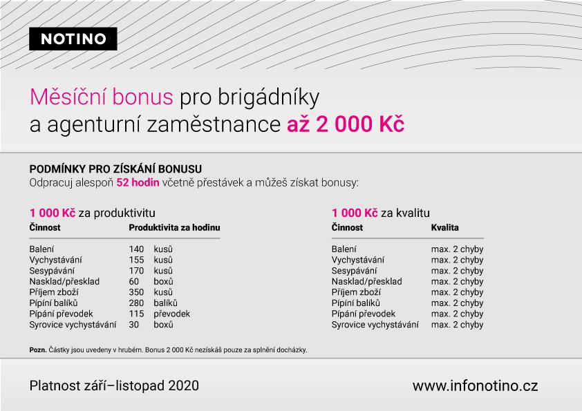 brigadnicky-bonus_srpen_listopad_2020