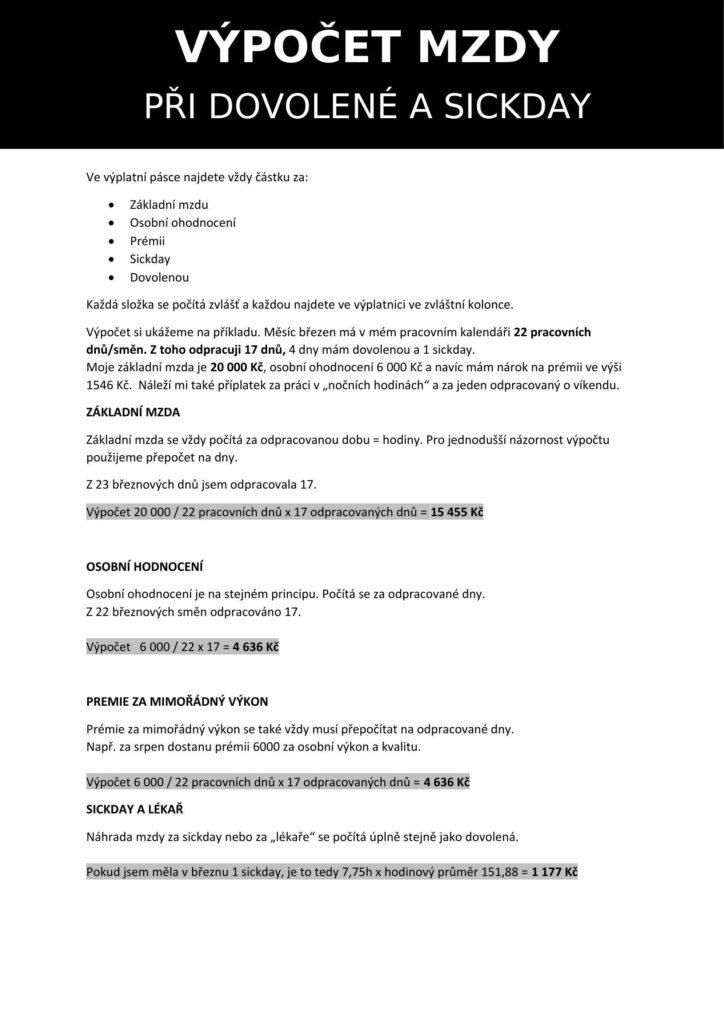 Výpočet mzdy.pdf_1